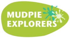 Mud Pie Explorers